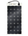 Mòdul SunPower 110Wp SPR FLEX semiflexible