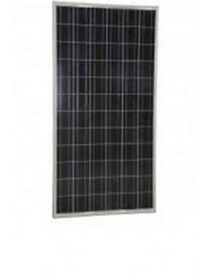 Placa fotovoltaica Red Solar 200Wp monocristalino