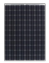 Placa fotovoltaica Panasonic 295Wp policristalino