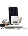 Kit Solar 4400W SOFAR
