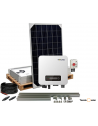 Solar Kit 4400W SOFAR