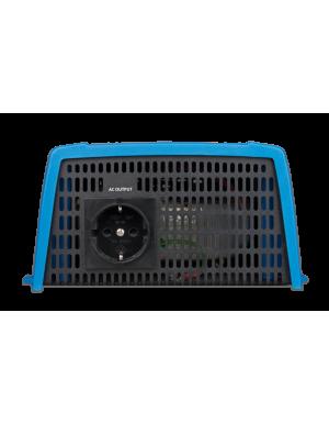 Inversor Victron Phoenix 24/800 VE.Direct