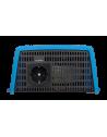 Solar inverter Victron Phoenix 24/800 VE.Direct