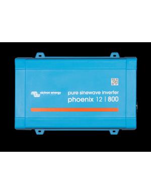 Inverter Victron Phoenix 12/800 VE Direct