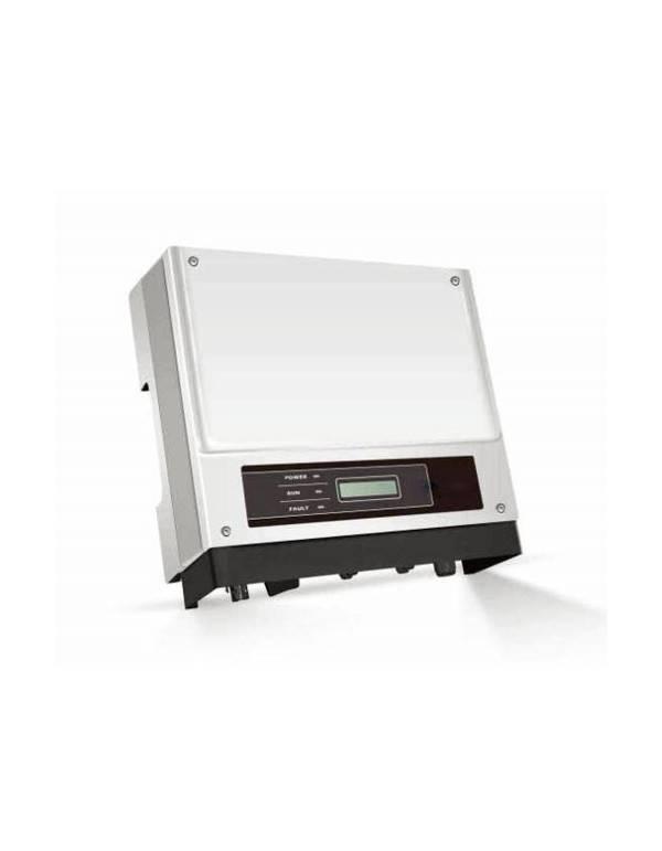 Inversor GoodWe GW–3000D-NS