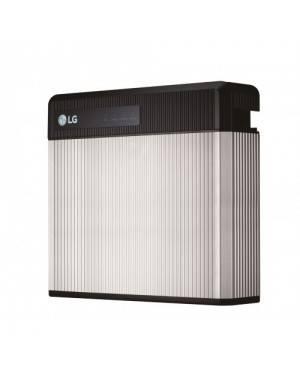 Batería de Litio LG RESU 3.3 kWh 48V