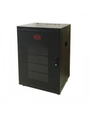 Batería B-Box Pro 2,5