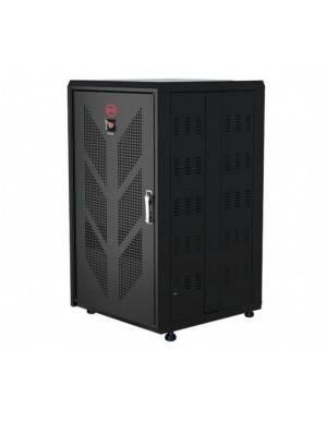 Battery B-Box Pro 5