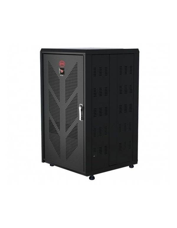 Batería B-Box Pro 5