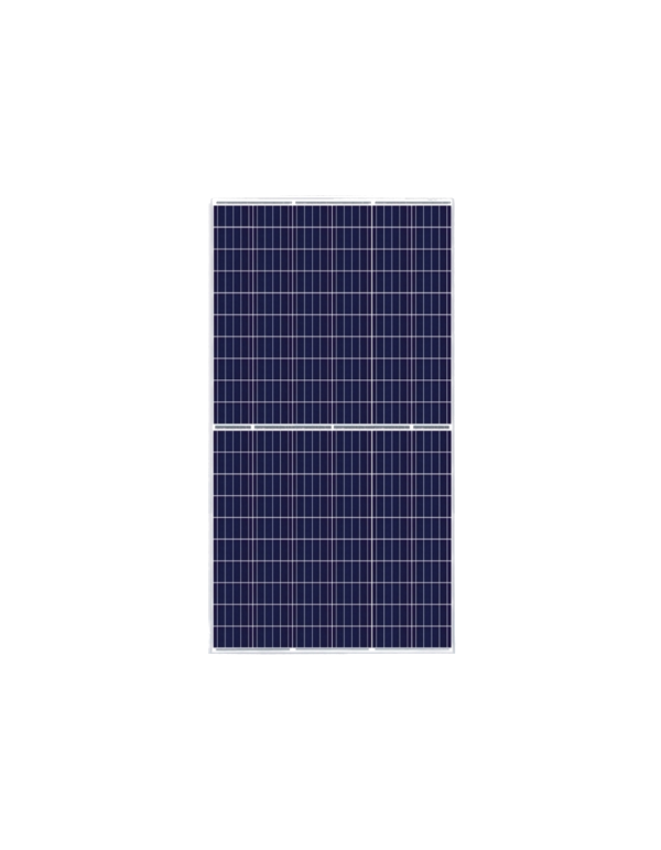 Panel solar  Canadian SolarKuPower (celulas dobles) 295Wp