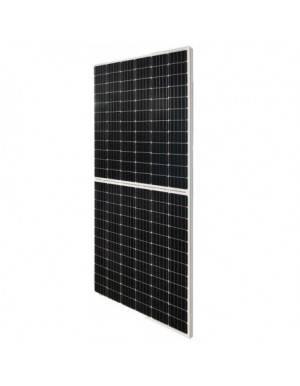 Panel solar Canadian SolarKuMax 385Wp