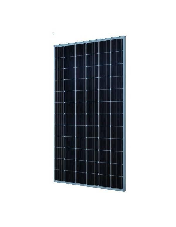 Solar Module Akcome 385Wp Mono