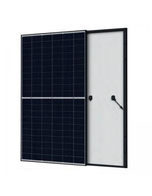 Placa fotovoltaica Trina Solar 335Wp monocristalino 120 células TSM-335 DE06M.08(II)