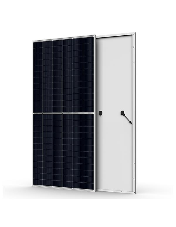 Trina Solar Module 405Wp Mono PERC Tall Max