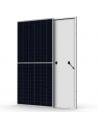Trina Solar TallMax 405 Mono PERC