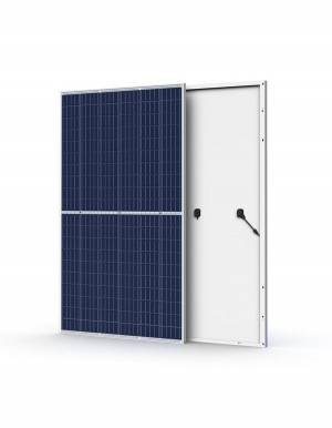 panels solar trina Honey 290W