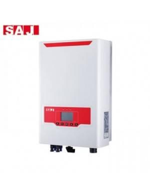 solar inverter SAJ 3kW