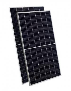 Panel solar monocristalino PERC Jinko Solar de 320 Wp (60 células)