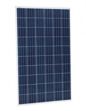 Panel solar Jinko Solar de 275 Wp (60 células)