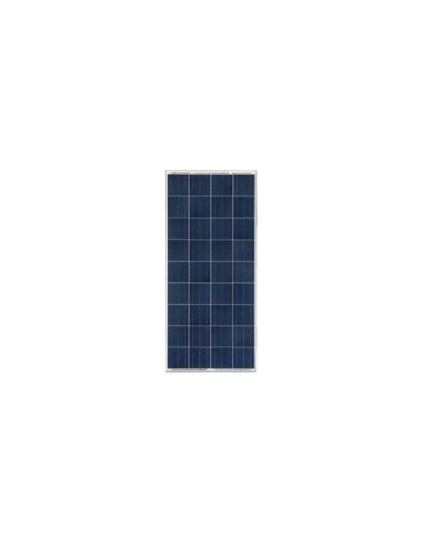 Panel Solar 150 Wp 12V SCL 150