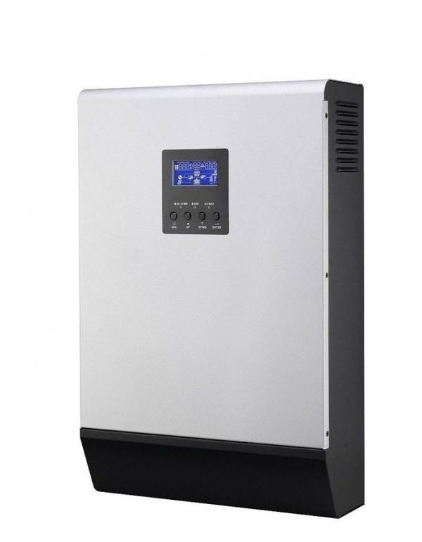 Solar inverter charger Axpert MKS 3K-24V Plus