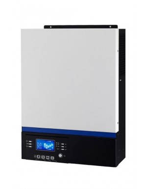 Inversor cargador solar Axpert VM 5000-48V