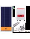 Solar Kit 5kW