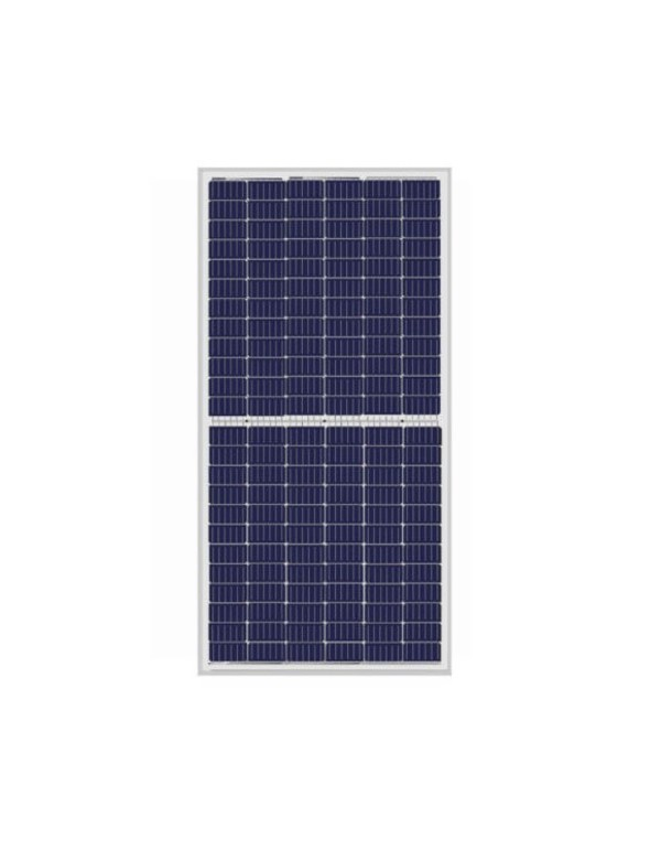 Solar Panel 440W LONGI Mono PERC