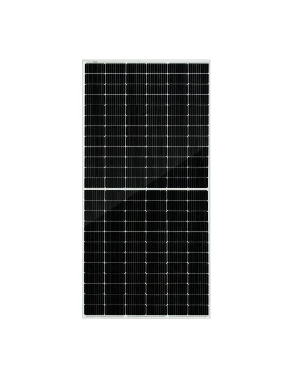 Solar Panel Ackome  mono PERC 410W
