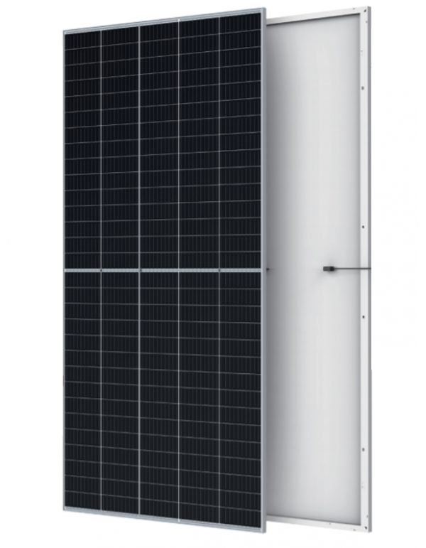 Panel solar Trina 490W mono perc