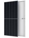 Solar panel Trina mono PERC 490W