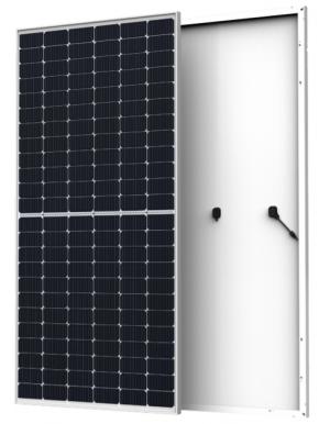 Solar panel Trina 450W Tallmax
