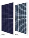 Panel Solar Canadian Solar Bifacial policristalino 415W