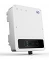 solar inverter GoodWe 5000D-NS