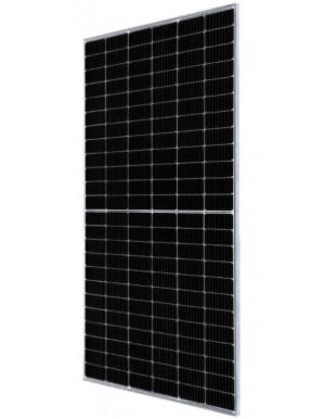 JA Solar 495W mono PERC