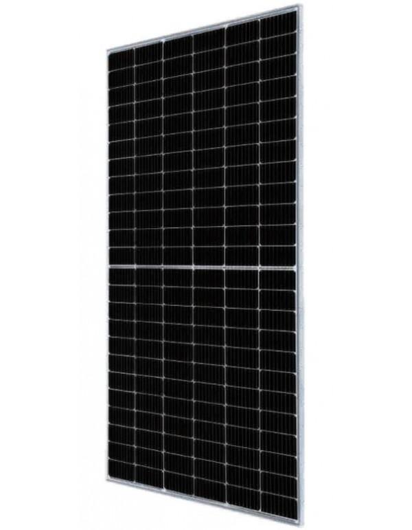 Panel Solar JA 495W