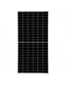 Solar Panel  JA mono perc 405