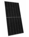 Panel Solar Tiger 530W