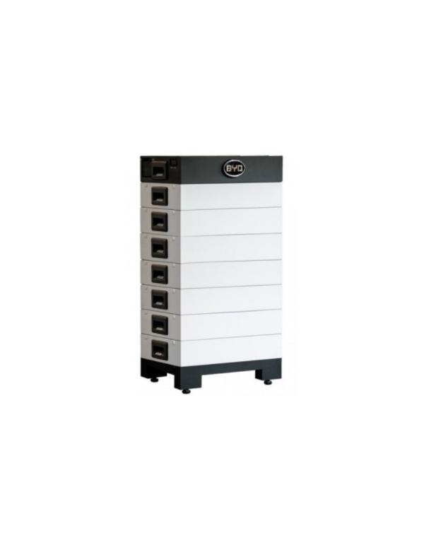 B-BOX HV  9,0 kWh