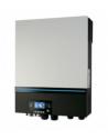 Axpert MAX 7200-48V