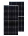 Panel Solar Talesun 450W