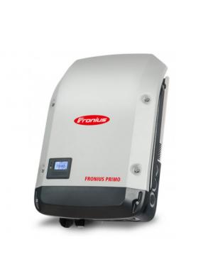 Inversor Solar Fronius Primo 3,0-1 3kW