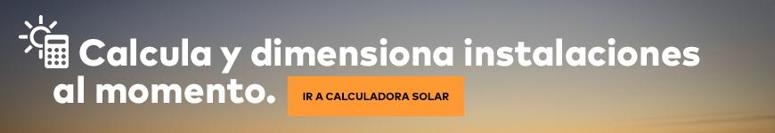 banner calculadora