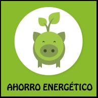 Blog Ahorro Energético