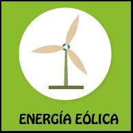 Blog Energia Eólica