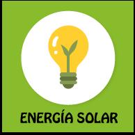 Blog Energia Solar