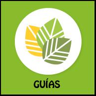 Blog Guías para instalaciones de productos solares