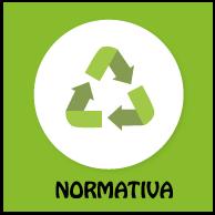 Blog Normativa energía verde
