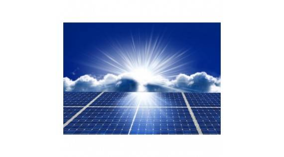 Switching to the domestic solar energy: solar panel prices